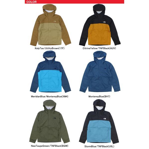ザ・ノース フェイス THE NORTH FACE Men's Venture 2 Jacket  ベンチャー 2 ジャケット アウター ナイロンジャケット 男性用 メンズ nf0a2vd3 US企画 [CC]|neo|04