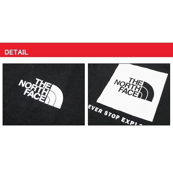 ザ・ノース フェイス THE NORTH FACE  Red Box Pullover Hoodie プルオーバー パーカー フードスウェット 男性用 メンズ US企画 [BB]|neo|04