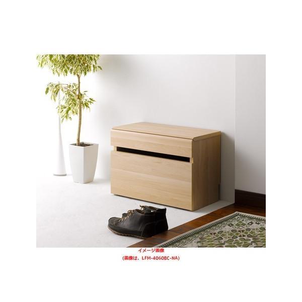 収納ボックス ベンチ収納 キャスター付き おもちゃ収納 玄関収納 木製 おしゃれ 高さ41cm