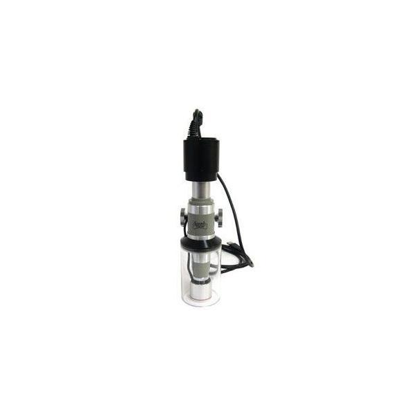USB接続デジタル顕微鏡600倍 YDU-3F 600×
