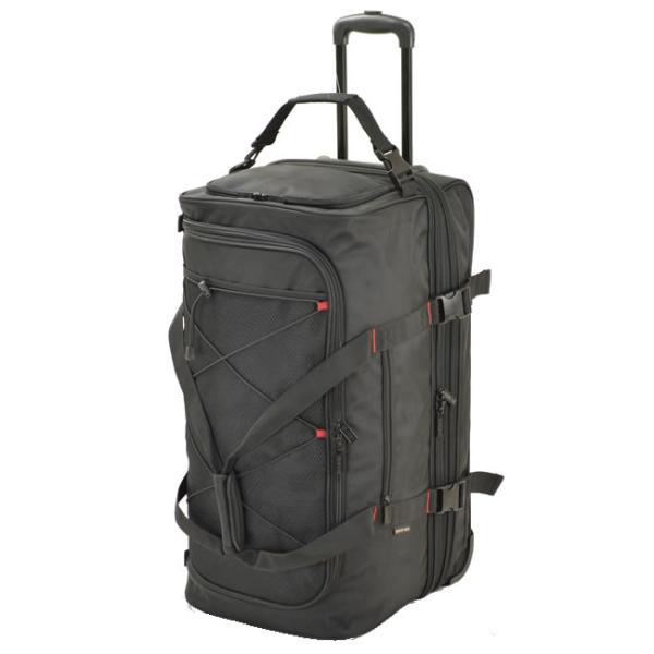 キャリーカート 旅行用品 ボストンキャリー ボストンキャリーバッグ 100L 鞄 かばん 合宿・出張・旅行・メンズ(男性用)紳士用 レディース(女性用)兼用