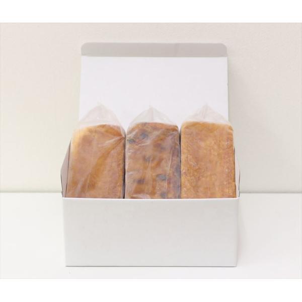 パン 菓子パン 食パン ギフト セット 詰め合わせ 贈り物 八天堂 とろける食パン 御祝 お祝い お礼 贈り物 御礼 食品 グルメ ギフト内祝い お返し 返礼品 産直 ギ