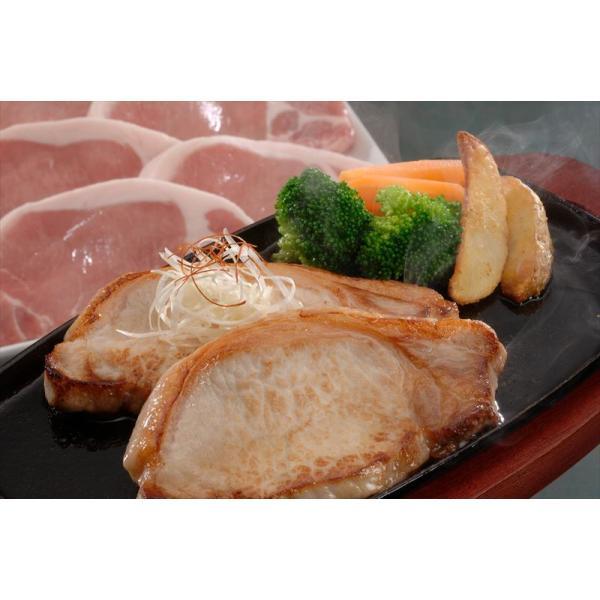 ステーキ 精肉 ギフト セット 詰め合わせ 贈り物 贈答 産直 長野県産SPF豚ロースステーキ 内祝い 御祝 お祝い お礼 贈り物 御礼 食品 産地直送 グルメ ギフト お