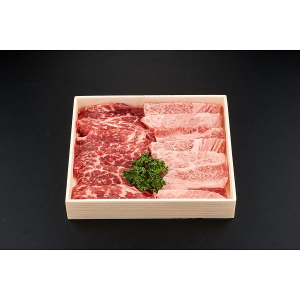 牛肉 焼肉 北海道びらとり和牛 焼肉300g ギフト セット 詰め合わせ 贈り物 贈答 産直 内祝い 御祝 お祝い お礼 返礼品 贈り物 御礼 食品 産地直送 グルメ ギフ