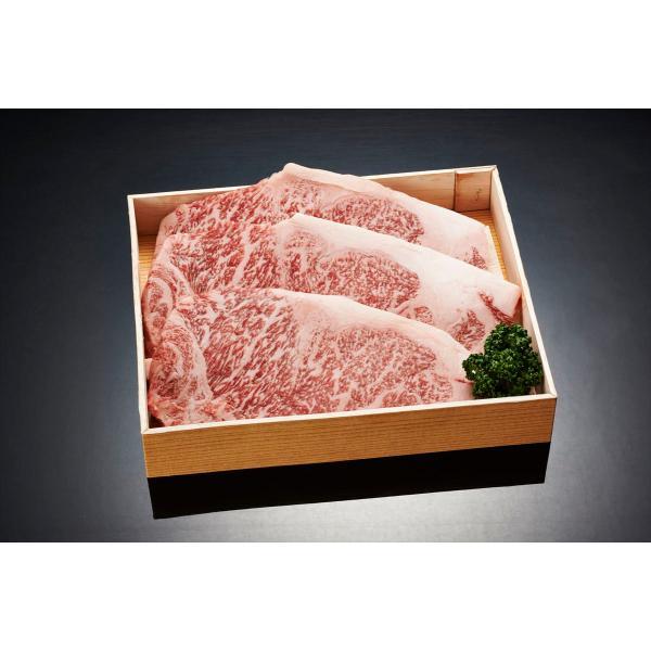 牛肉 ステーキ 伊賀牛 ロースステーキ200g×3枚 ギフト セット 詰め合わせ 贈り物 贈答 産直 内祝い 御祝 お祝い お礼 返礼品 贈り物 御礼 食品 産地直送 グル