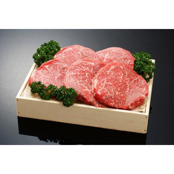 牛肉 ステーキ 但馬牛 ももステーキ120g×5枚 ギフト セット 詰め合わせ 贈り物 贈答 産直 内祝い 御祝 お祝い お礼 返礼品 贈り物 御礼 食品 産地直送 グルメ