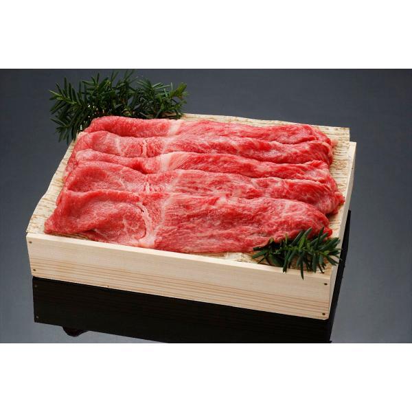 牛肉 すき焼き 但馬牛 ももバラすき焼き600g ギフト セット 詰め合わせ 贈り物 贈答 産直 内祝い 御祝 お祝い お礼 返礼品 贈り物 御礼 食品 産地直送 グルメ