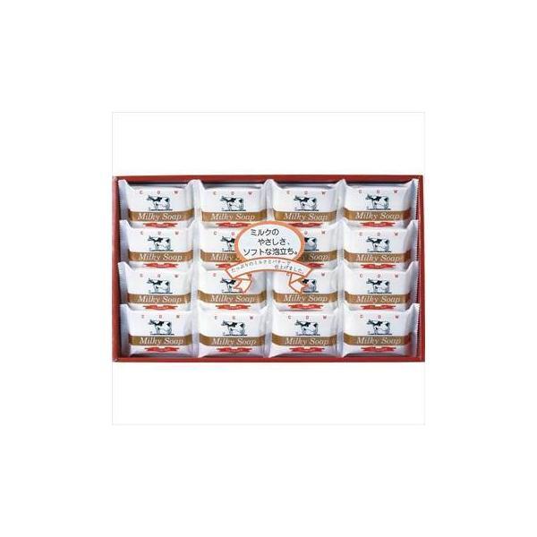牛乳石鹸 ゴールドソ−プセット  お返し 内祝い 香典返し 法事 進物 返礼 出産内祝 結婚内祝 贈り物 ギフト