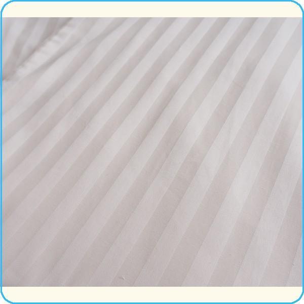 布団カバー(業務用)リバーシブル布団カバー シングルサイズ用 /ベージュ (150cmx205cm) ホテル 旅館 民宿 民泊など nerumono-ya 02