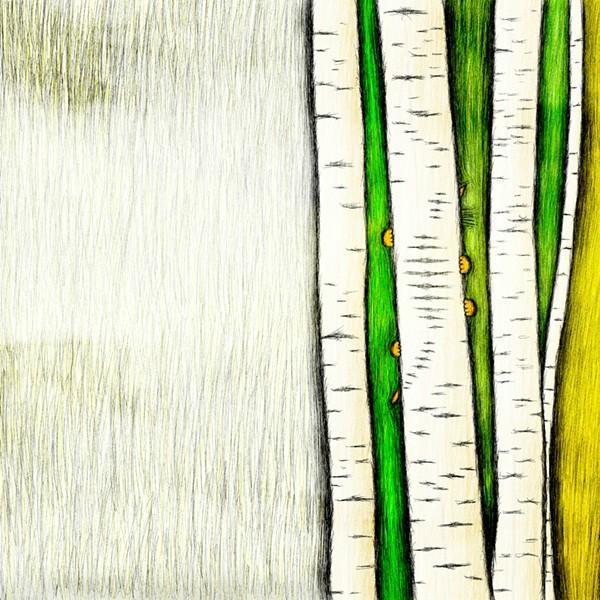 絵画「見つけられないと思うよ」 ジクレー版画 ヨーロッパで大人気 ネルバ作 111-199 nerva 02