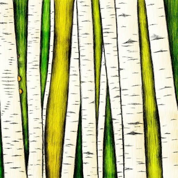 絵画「見つけられないと思うよ」 ジクレー版画 ヨーロッパで大人気 ネルバ作 111-199 nerva 03