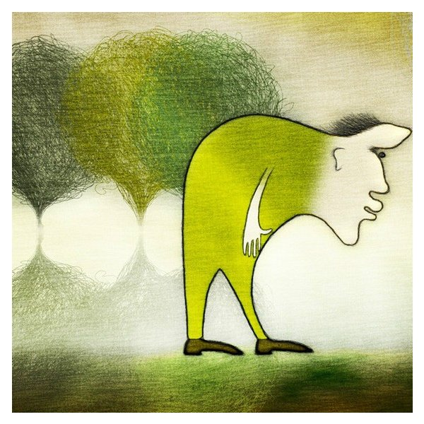 絵画「よしよし、いい子だ」 ジクレー版画 ヨーロッパで大人気 ネルバ作 111-204|nerva|03