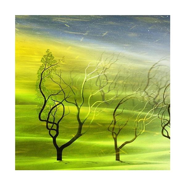 絵画「春前夜」 ジクレー版画 ヨーロッパで大人気 ネルバ作 112-207|nerva|03