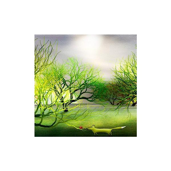 絵画「甘い誘惑」 ジクレー版画 ヨーロッパで大人気 ネルバ作 114-228|nerva|02