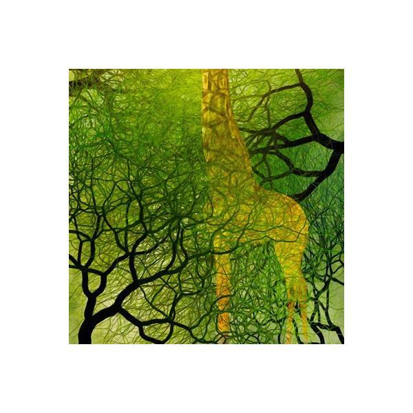 絵画「春の味がするね!」 ジクレー版画 ヨーロッパで大人気 ネルバ作 114-244 nerva 03