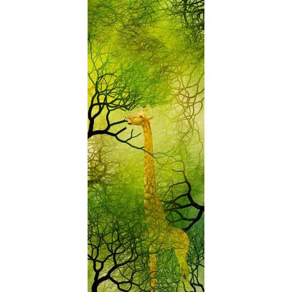 絵画「春の味がするね!」 ジクレー版画 ヨーロッパで大人気 ネルバ作 114-244|nerva|05