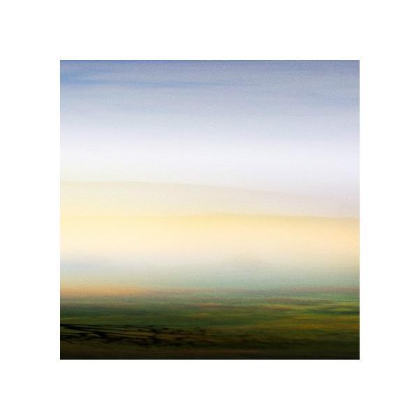 絵画「どこに向かっているんだろう」 ジクレー版画 ヨーロッパで大人気 ネルバ作 115-247|nerva|04