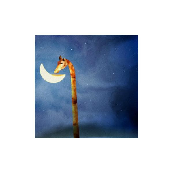 北欧絵画 「夜明けのひと飲み」ジクレー版画 ヨーロッパで大人気 ネルバ作 115-260|nerva|02