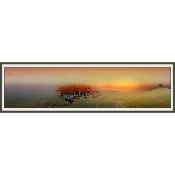 絵画「ほぼとらえきれない瞬間」ジクレー版画 ヨーロッパで大人気 ネルバ作 115-265|nerva