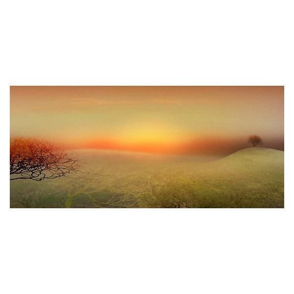 絵画「ほぼとらえきれない瞬間」ジクレー版画 ヨーロッパで大人気 ネルバ作 115-265|nerva|02