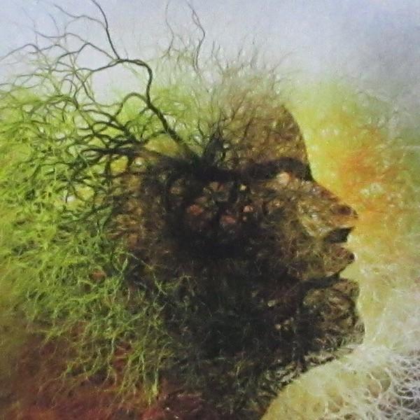 絵画 ネルバ作「インスピレーション」額付き 2015年製作 限定100枚  ジクレー版画 ヨーロッパで大人気 215-253|nerva|02