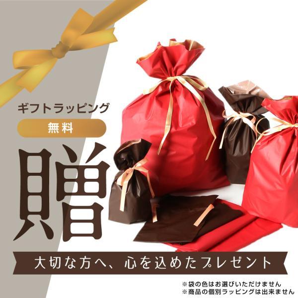 【OTACCIMAN des PLIME × nesnoo】蛙髑髏 発砲プリント 半袖|nesnoo-shop|11