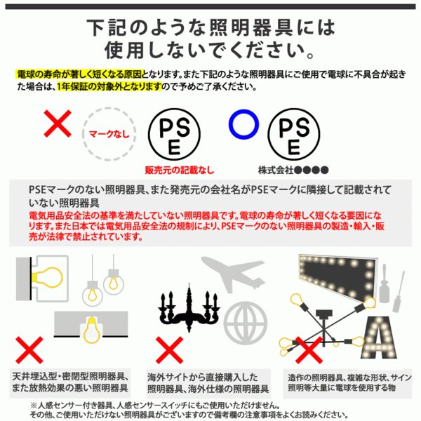 2個セット 口金E17 調光器対応 エジソン バルブ LED E17 LED電球 照明 エジソン電球 レトロ フィラメントLED シャンデリア おしゃれ|nestbeauty|18