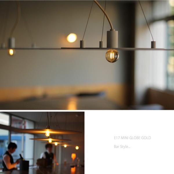 2個セット 口金E17 調光器対応 エジソン バルブ LED E17 LED電球 照明 エジソン電球 レトロ フィラメントLED シャンデリア おしゃれ|nestbeauty|08