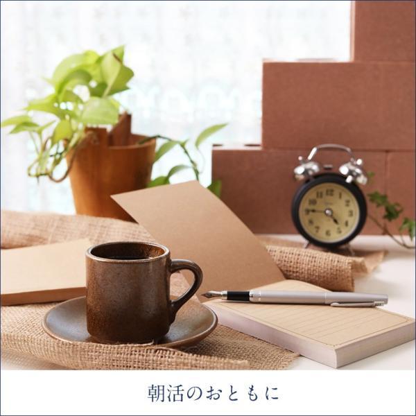 ネスカフェ 香味焙煎 円やかジャガーハニー ブレンド エコ&システムパック 50g(ネスレ公式通販)(バリスタ 詰め替え)|nestle|05