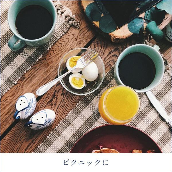 ネスカフェ 香味焙煎 円やかジャガーハニー ブレンド エコ&システムパック 50g(ネスレ公式通販)(バリスタ 詰め替え)|nestle|06