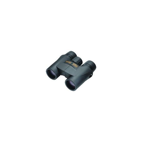 サイトロン 双眼鏡 SIII MS1032 10倍 32mm 防水設計 SIGHTRON 10×32