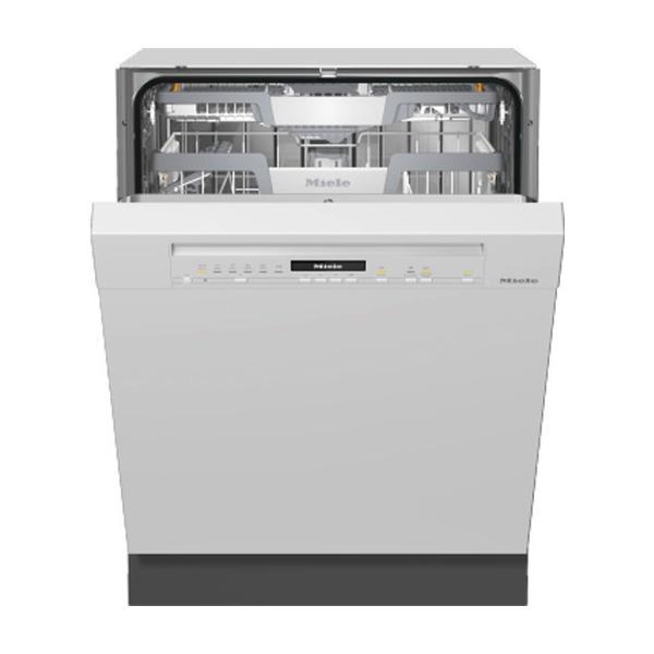ミーレ『食器洗い機(G 6824 SCi JP)』