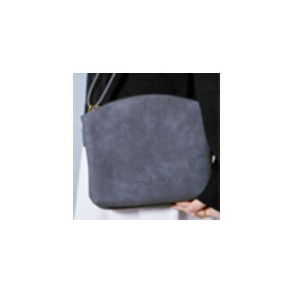 ハンドストラップ付 ポーチスタイルのクラッチ&ショルダーバッグ/ブラック