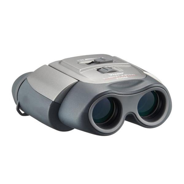 Vixen ビクセン 双眼鏡 コンパクトズーム MZ7〜20×21 1305-04