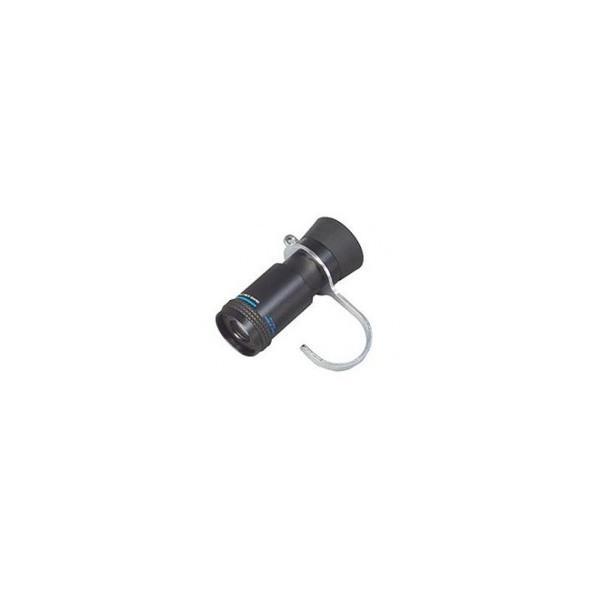ミザール 単眼鏡 4.2倍10mm KM-421