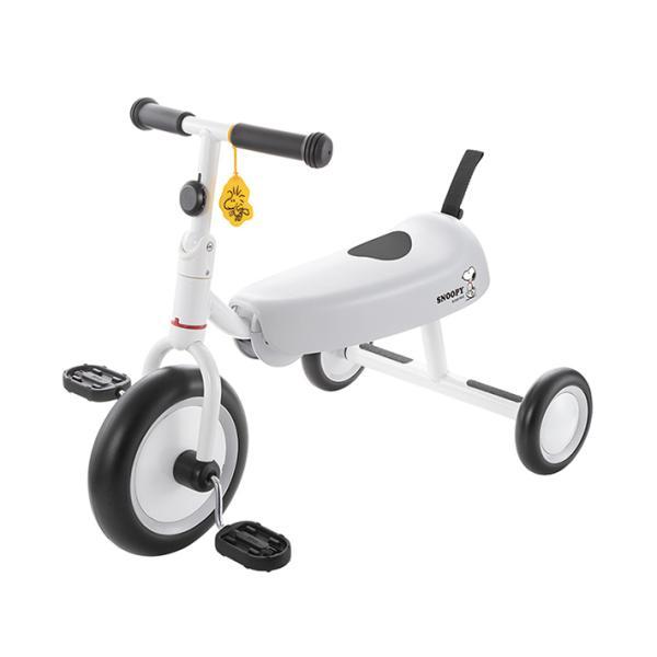 スヌーピー アイデス D-bike dax 02318