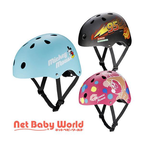 ストリート ヘルメット ( 1個 )/ アイデス ( 三輪車のりもの のりもの ヘルメット )