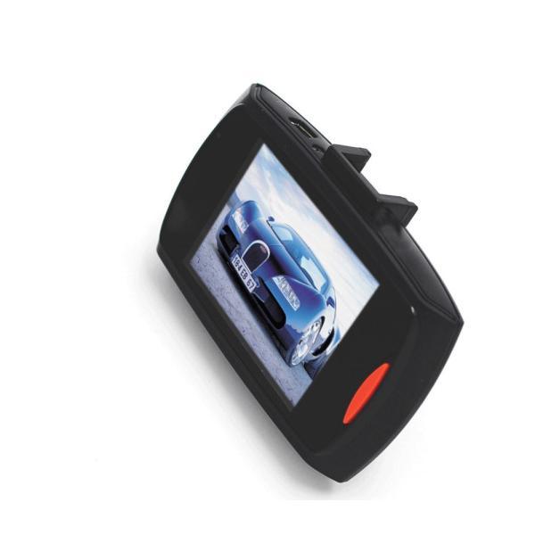 ドライブレコーダー ドラレコ 広角 暗視 サイクル録画 マイクロSDカード 32GB対応 2.4インチ 日本語説明書