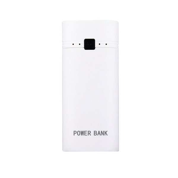 18650急速充電器 モバイルバッテリー 電池式 充電器 スマホ 携帯用 iPhone リチウム電池 チャージャー 循環使用 省エネ|netdirect|13