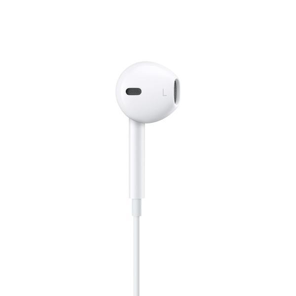 iPhone7 8 X XSイヤホン Lightning Connector iPhone7 Plus 対応 マイク付き netdirect 04
