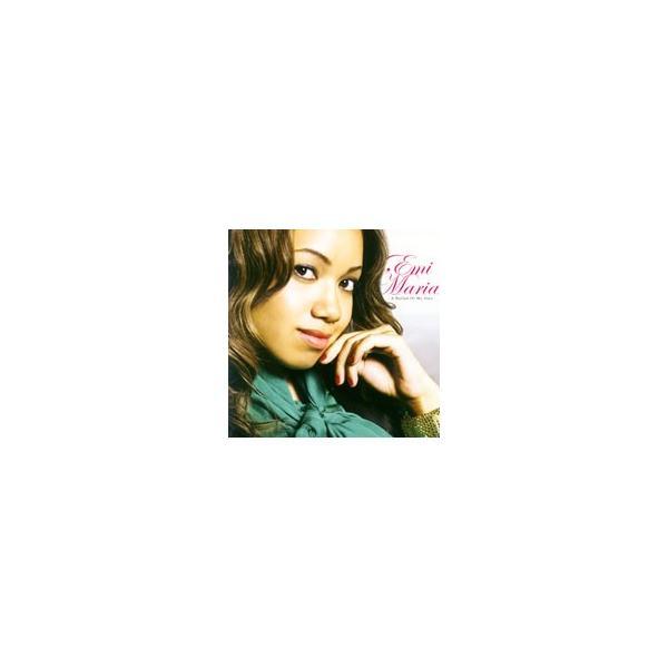 EMI MARIA/A Ballad Of My Own