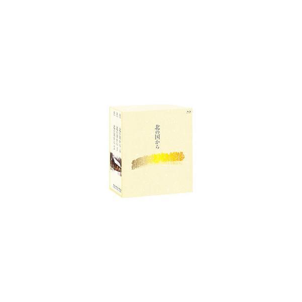 Blu-ray/北の国から(2)〜(4)Blu−rayBox