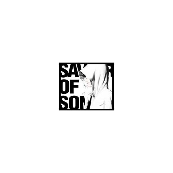 「蒼き鋼のアルペジオ」OPテーマ〜SAVIOR OF SONG(ナノVer.)/ナノ