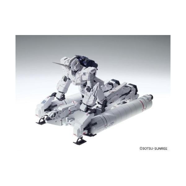MG 1/100 RX-0 フルアーマーユニコーンガンダム Ver.ka (機動戦士ガンダムUC) netshop-ito 06