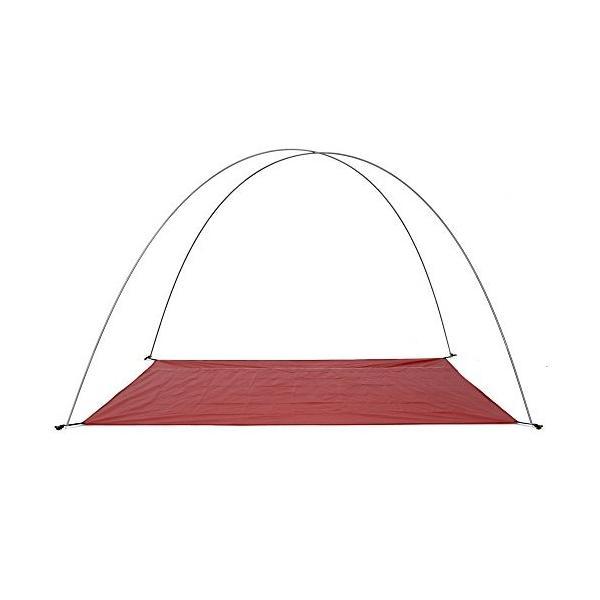 テントポール アルミポール 2本セット 直径8.5mm 11節 交換用テント ポール|netshop-ito|06