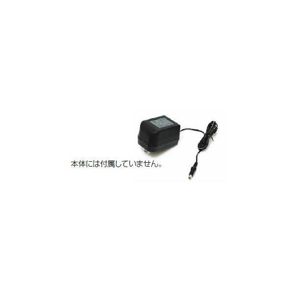 シンワ測定 デジタル上皿はかり用ACアダプター 70119