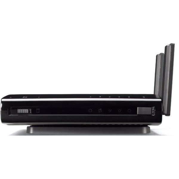 BUFFALO WZR-HP-AG300H 節電+USBポート搭載 11n/a&n/g対応 ハイパワー 無線LANルーター AirStation|netshoptreehouse|03