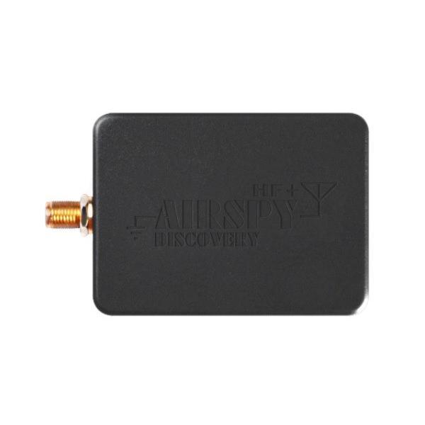Airspy HF+ Discovery SDRレシーバー neu-tek2
