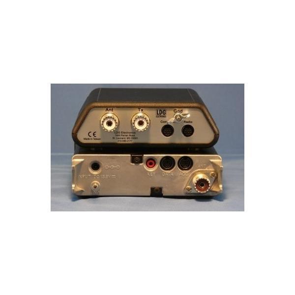 FT-817/FT-818用アンテナチューナー  Z-817|neu-tek2|03