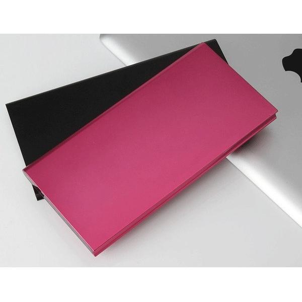 モバイルバッテリー 大容量 20000mah 大容量 軽量 薄型iPhone/iPad/Android/対応 USB スマホ 充電器 携帯充電器|nevermore|04